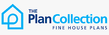The Plan Collection logo
