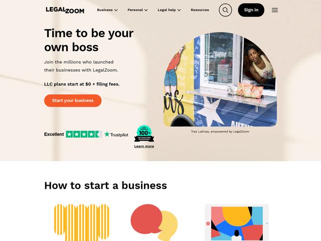 legalzoom.com