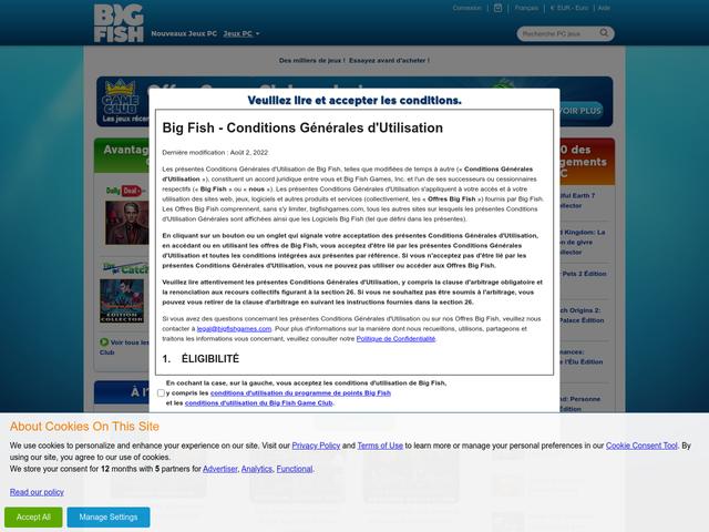 bigfishgames.fr
