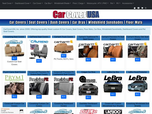carcoverusa.com