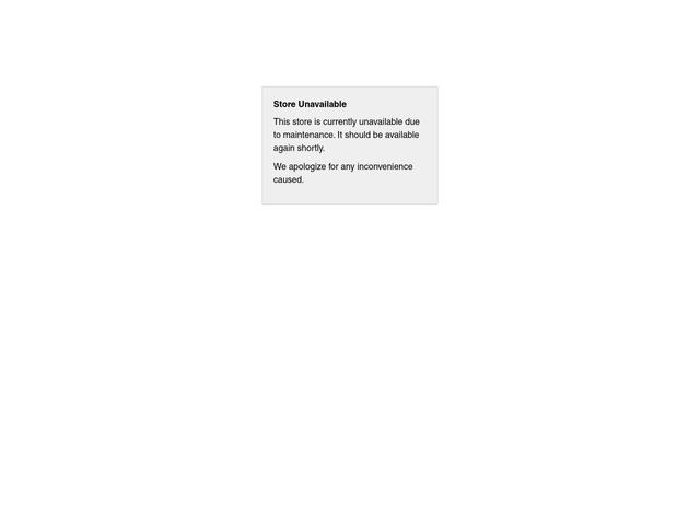 rosannes.com
