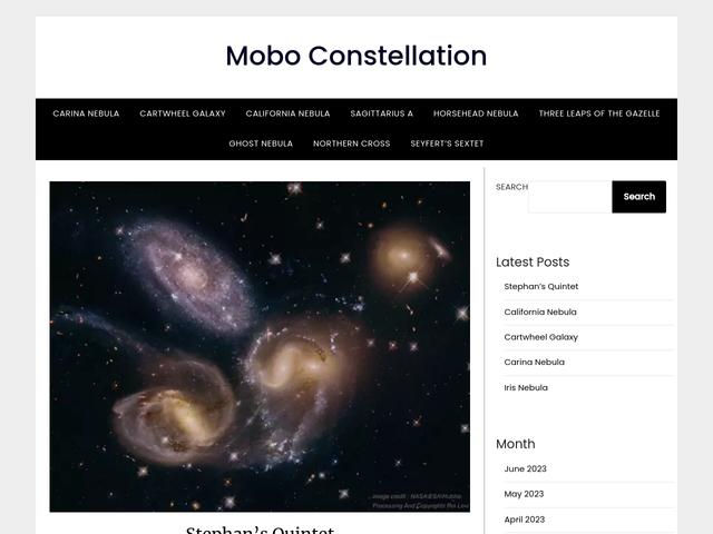 mobogenie.com