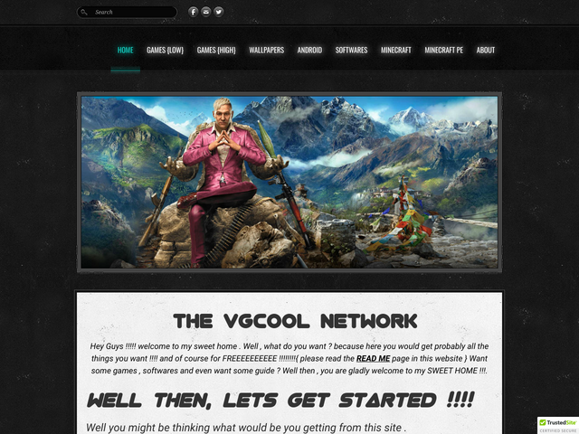 vgcool.weebly.com