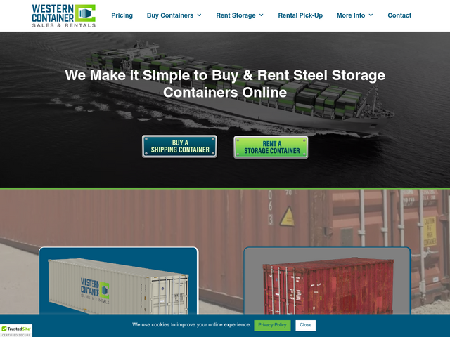 westerncontainersales.com