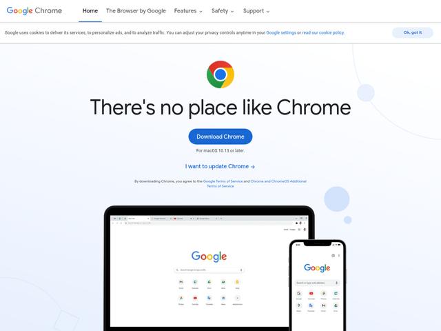 chrome.google.com