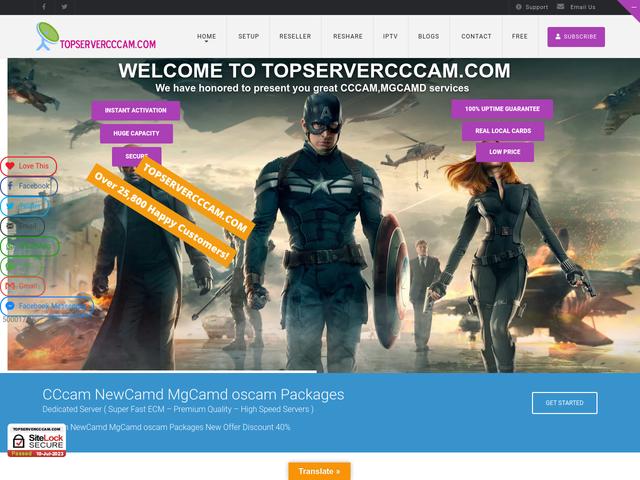 topservercccam.com