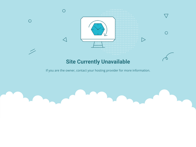 erecnik.com