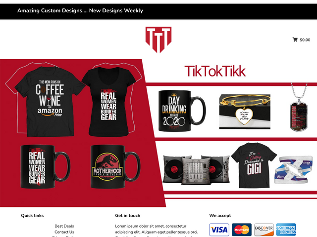 tiktoktikk.com