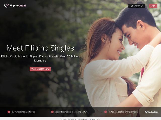filipinocupid.com
