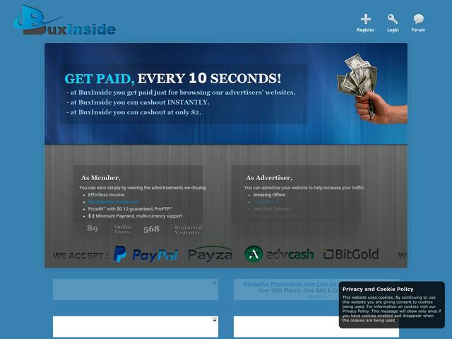 buxinside.com