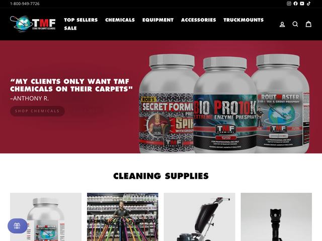 shop.truckmountforums.com