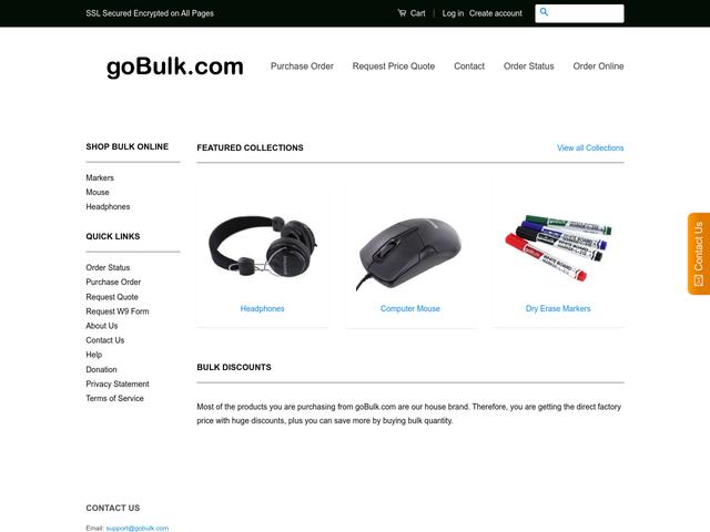 gobulk.com