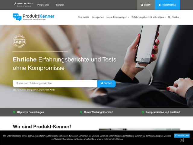produkt-kenner.de
