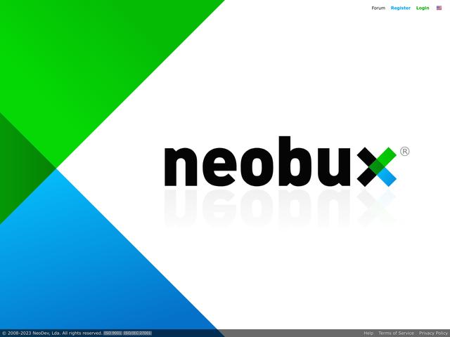 neobux.com
