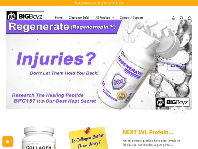 bigboyz.store