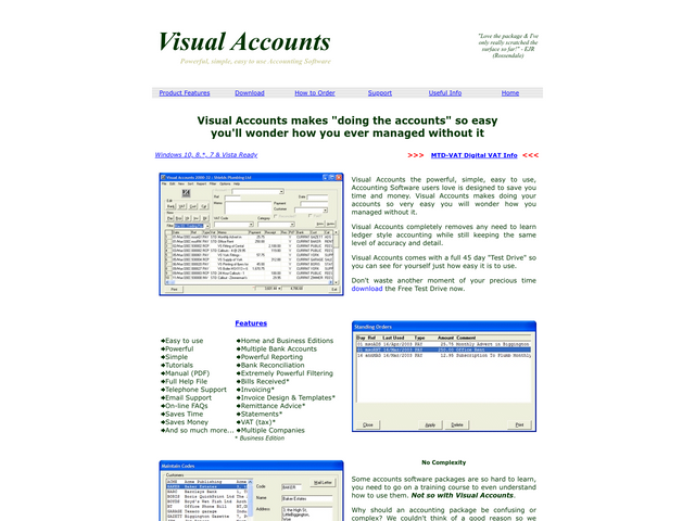 visualaccounts.co.uk