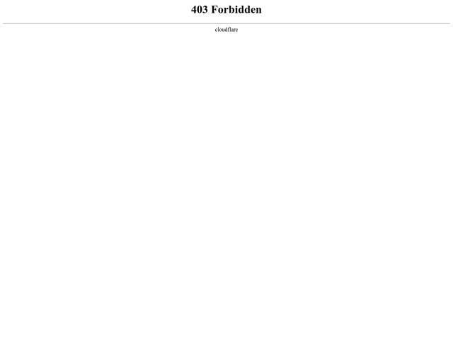 signsaver.co.uk