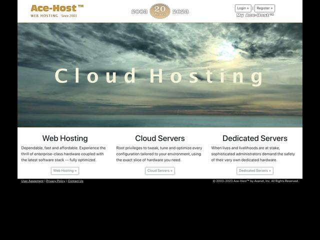 ace-host.net