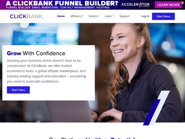 ssl.clickbank.net